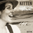 Kitten - Kiwi Queen of Yodelling/Kitten