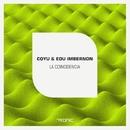 La Coincidencia/Coyu, Edu Imbernon, Coyu