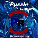 Puzzle - Single/Dj Adword