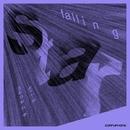 FALLING STAR/Kris Menace