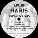 Supadrug Touch Me/Haris Custovic feat. Dino Dvornik