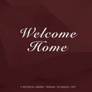 Welcome Home/Petula Clark