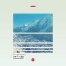One Step/Benja Matus