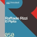 El Pipita/Raffaele Rizzi