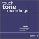 Marost EP/Torul