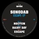 Escape EP/Sonodab