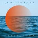 Meditation/Lemongrass