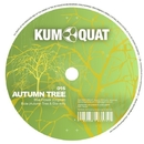 Buta EP/Autumn Tree