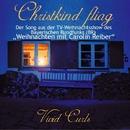 Christkind fliag/Vivid Curls
