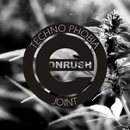 Joint/Techno Phobia