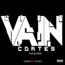 Fractious Child/Vain Cortes
