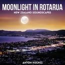 Moonlight in Rotarua - New Zealand Soundscapes/Anton Hughes