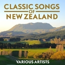 Classic Songs of New Zealand/Various