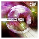 Disco Moon/Nosak