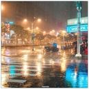 Taipei - Single/Kemife