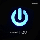 Out - Single/Pincode