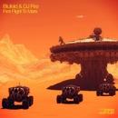 First Flight To Mars (Array)/Blufeld and DJ Fire (BE)