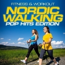 Fitness & Workout: Nordic Walking-Pop Hits Edition/Personal Trainer Mike