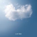 Lonely Stars In Open Skies/Maher Daniel & Jon Charnis