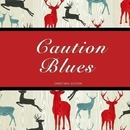 Caution Blues/Earl Hines