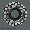 Deltonia EP/Electric Rescue & Maxime Dangles