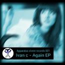 Again EP/Ivan C (AVR)