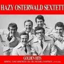 Golden Hits/Hazy Osterwald Sextett