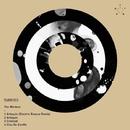 Arlequin EP/The Welderz
