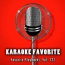 Favorite Playbacks, Vol. 127 (Karaoke Version)/Anna Gramm