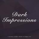 Dark Impressions/Benny Goodman