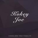 Kokey Joe/The Blue Rhythm Band & Lucy Millinder