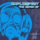 The Abysm EP/exploSpirit