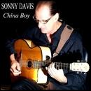 China Boy/Sonny Davis