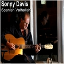 Spanish Valhallah/Sonny Davis
