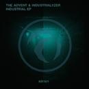 Industrial EP/The Advent & Industrialyzer