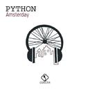 Amsterday/Python