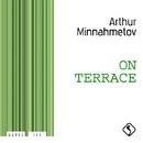 On Terrace/Arthur Minnahmetov