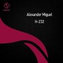 H-232/Alexander Miguel