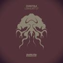 Lionheart EP/Chantola