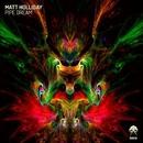Pipe Dream/Matt Holliday