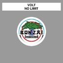 No Limit/Volt