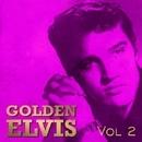 Golden Elvis Vol.2/Elvis Presley