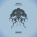 Profound EP/Srinivas