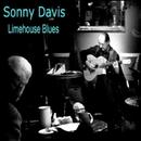 Limehouse Blues/Sonny Davis