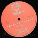 Hypnose EP/Terence Fixmer