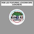 Concrete/Rob Lee