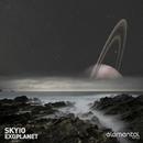 Exoplanet/Skyio