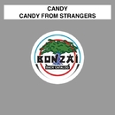 Candy From Strangers (Array)/Candy