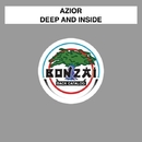 Deep And Inside (Array)/Azior