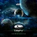 Cosmic Source/Tripy